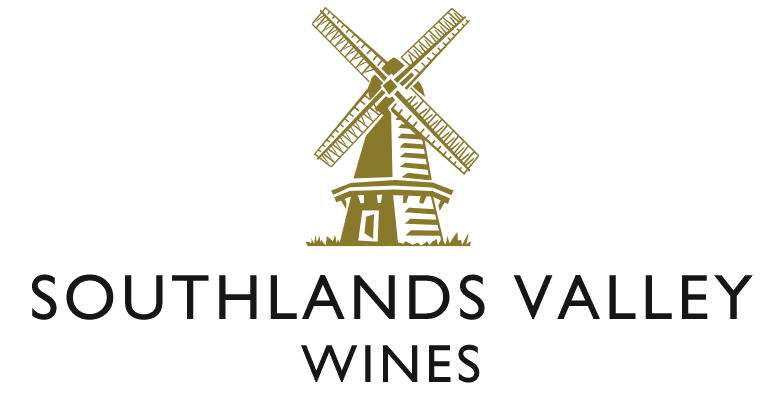 Southlands Valley Wines